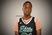Kenaldo Mondesir Men's Basketball Recruiting Profile