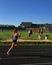 Alyssa Zimmerman Women's Track Recruiting Profile