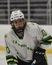 Daniel Trask Men's Ice Hockey Recruiting Profile