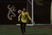 Manlio Arango Men's Soccer Recruiting Profile