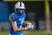 Garrett Estridge Football Recruiting Profile