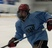 Anthony Rodriguez Men's Ice Hockey Recruiting Profile