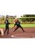 Hailey Johnson Softball Recruiting Profile