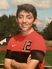 Alejandro Lopez Men's Soccer Recruiting Profile