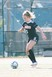 Ella Reyngoudt Women's Soccer Recruiting Profile