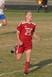 Luke Knutson Men's Soccer Recruiting Profile