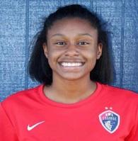 Karson Yon's Women's Soccer Recruiting Profile