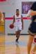 Shane James Men's Basketball Recruiting Profile