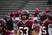 Mason Chorak Football Recruiting Profile