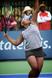 Brooklyn Bowen Women's Tennis Recruiting Profile