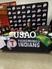 Jayden Anderson Softball Recruiting Profile