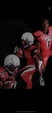 Deon Davis Football Recruiting Profile