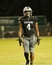 Nicholas Benton Football Recruiting Profile