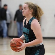 Shelby Mills's Women's Basketball Recruiting Profile