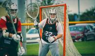 Ian Williams's Men's Lacrosse Recruiting Profile