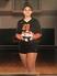 Torrey Mccall Women's Volleyball Recruiting Profile