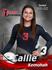Callie Kemohah Women's Volleyball Recruiting Profile