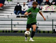Ethan Jonassen's Men's Soccer Recruiting Profile