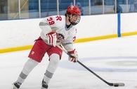Maverick Crupi's Men's Ice Hockey Recruiting Profile