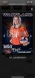 Elyse Niemann Women's Volleyball Recruiting Profile
