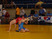 Nick Nothern Wrestling Recruiting Profile