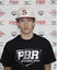 Blake Lundholm Baseball Recruiting Profile