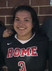 Brianna Reyes Women's Volleyball Recruiting Profile