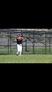 Leudis Tejeda Baseball Recruiting Profile