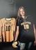 Alexis Smith Women's Volleyball Recruiting Profile