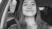 Esperanza Perez Women's Soccer Recruiting Profile
