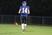 Bailey Crissman Football Recruiting Profile