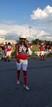 Malik Simmons Football Recruiting Profile