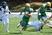 Hunter Westbrooks Football Recruiting Profile