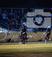 Levi Posey Football Recruiting Profile