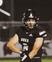 Braden Drake Football Recruiting Profile