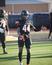 Kadayon Reed Football Recruiting Profile