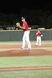 Kaleb Fetrow Baseball Recruiting Profile