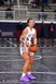 Cassidy Mahaney Women's Basketball Recruiting Profile