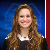 Emma Soucy's Women's Soccer Recruiting Profile