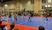 Blake Peralta Men's Volleyball Recruiting Profile