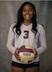 Trinity Leach Women's Volleyball Recruiting Profile