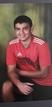 Jason Escobar Men's Soccer Recruiting Profile