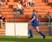 Makayla Sevesind Women's Soccer Recruiting Profile