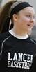 Olivia Brown Women's Basketball Recruiting Profile