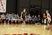 Blake Mathis Men's Basketball Recruiting Profile