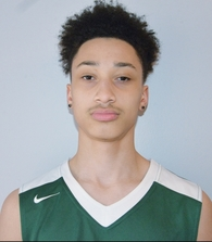 Mason Moore's Men's Basketball Recruiting Profile