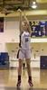 Katherine Lawson Women's Basketball Recruiting Profile