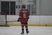 Owen Miedema Men's Ice Hockey Recruiting Profile