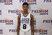Caleb Reams Men's Basketball Recruiting Profile