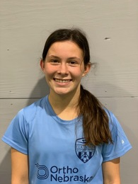 Libby Moore's Women's Soccer Recruiting Profile